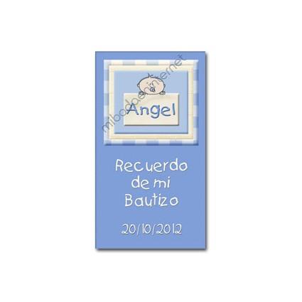BA114R Recordatorio