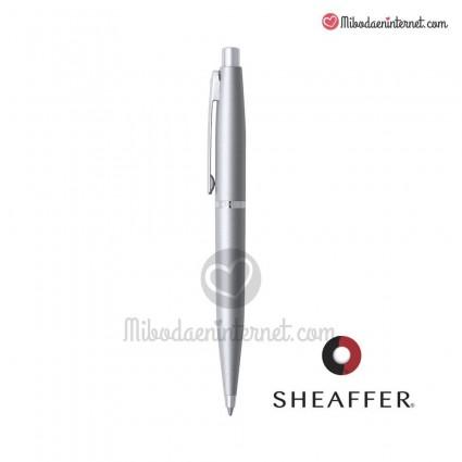Bolígrafo Sheaffer Color