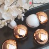 Bálsamo labial Sphere Metalizado