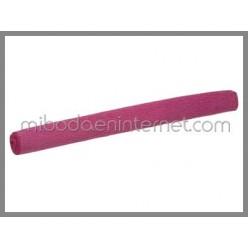 Rollo Papel Crepé Rosa Grana 50 cms x 2,5 mts