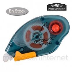 Adhesivo Roller Compact 6.5mm 10Mts