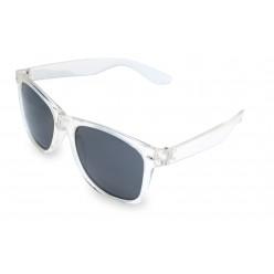 Gafas Sol Transparente