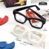 Gafas Abrebotellas