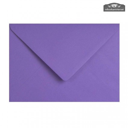 Sobre C5 Púrpura