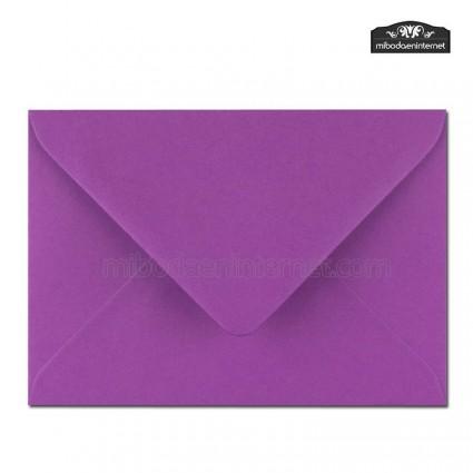 Sobre C6 Color Púrpura - SW23C6
