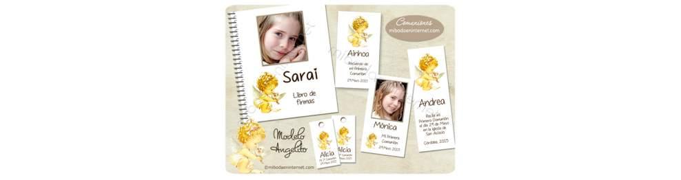 Comunion 053 Angelito