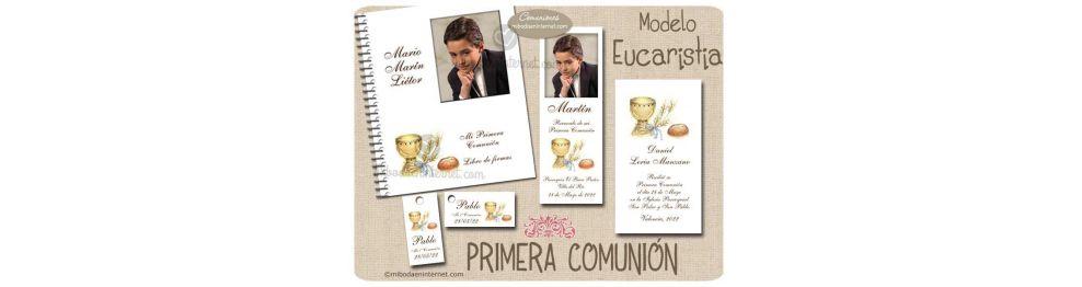 Comunion 079 Eucaristía