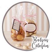 Bolsas Celofan