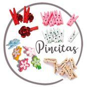 Pincitas