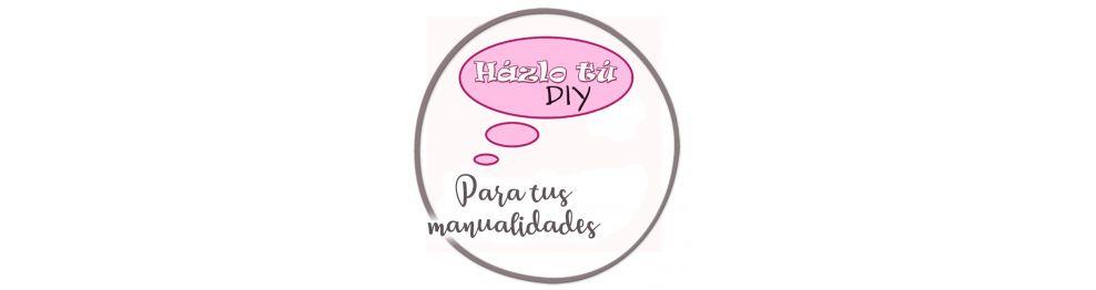 Manualidades-DIY