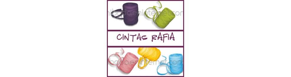 Cinta Rafia