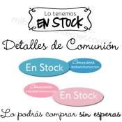 En Stock - Comunión