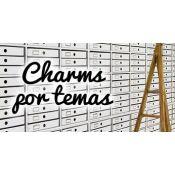 Charms por Temas
