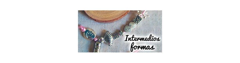 Intermedios Formas