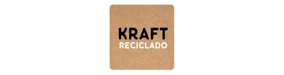 Sobres Kraft