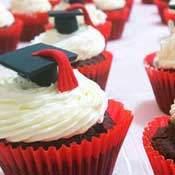 Graduaciones y fin Curso