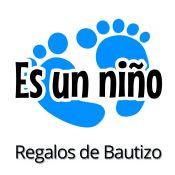 Bautizo Niño