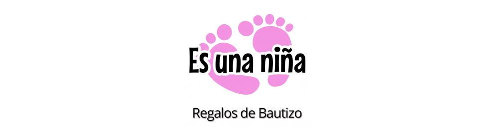 Bautizo Niña