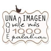 """Linea """"Una Imagen vale más ..."""""""