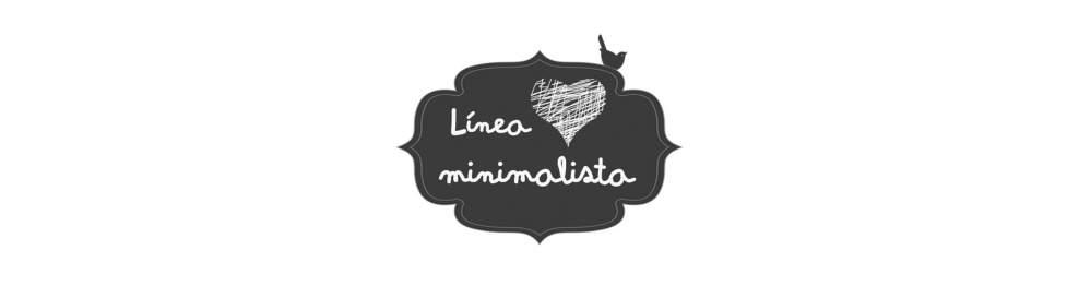 Línea Minimalista