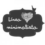 "Invitaciones de Boda ""Linea Minimalista"""