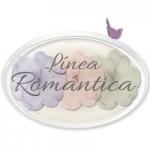 """Invitaciones de Boda """"Linea Romántica"""""""