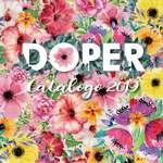 catalogo detalles y regalos doper 2019