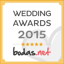 ganador bodas.net 2015 invitaciones boda
